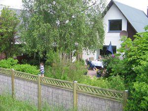 Ferienhaus für 4 Personen (78 m²) ab 52 € in Friedrichskoog
