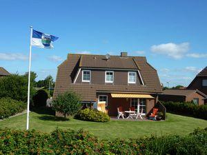 Ferienhaus für 7 Personen (110 m²) ab 95 € in Friedrichskoog