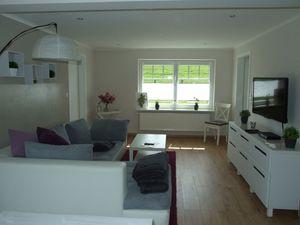 Ferienhaus für 6 Personen (77 m²) ab 75 € in Friedrichskoog