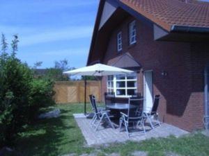 Ferienhaus für 9 Personen (120 m²) ab 90 € in Friedrichskoog