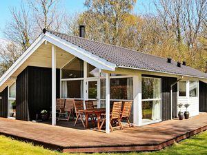 Ferienhaus für 7 Personen (80 m²) ab 41 € in Frørup