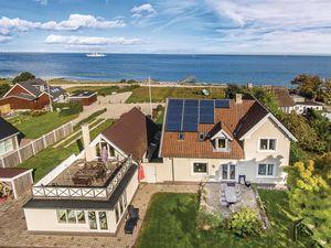 Ferienhaus für 14 Personen (272 m²) ab 114 € in Frørup