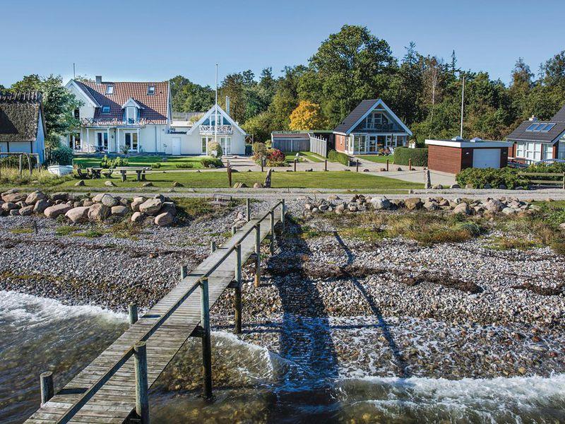 513962-Ferienhaus-14-Frørup-800x600-1