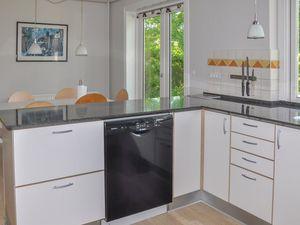 513962-Ferienhaus-14-Frørup-300x225-4