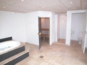513962-Ferienhaus-14-Frørup-300x225-5