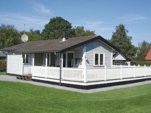 Ferienhaus für 6 Personen (68 m²) ab 60 € in Frørup