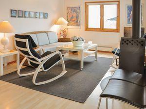 502083-Ferienhaus-6-Frørup-300x225-1
