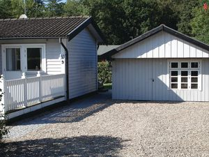 502083-Ferienhaus-6-Frørup-300x225-3