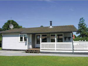 502083-Ferienhaus-6-Frørup-300x225-5