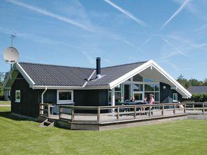 Ferienhaus für 8 Personen (87 m²) ab 65 € in Frørup