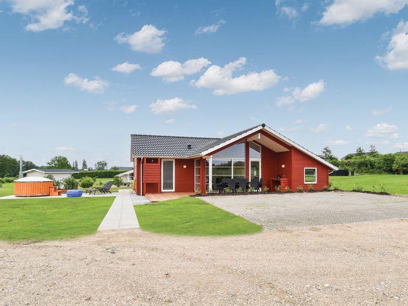 21615359-Ferienhaus-8-Frørup-800x600-0