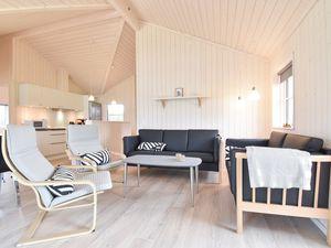 21615359-Ferienhaus-8-Frørup-300x225-1