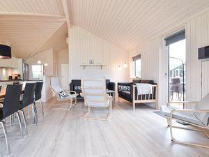 21615359-Ferienhaus-8-Frørup-300x225-2