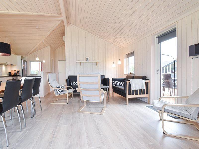 21615359-Ferienhaus-8-Frørup-800x600-2
