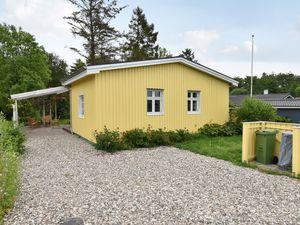 Ferienhaus für 8 Personen (107 m²) ab 65 € in Frørup
