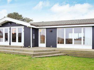 Ferienhaus für 5 Personen (88 m²) ab 44 € in Frørup