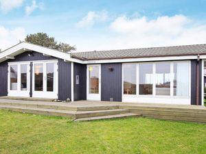 Ferienhaus für 5 Personen (88 m²) ab 86 € in Frørup
