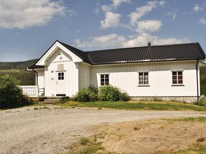 Ferienhaus für 6 Personen (100 m²) ab 69 € in Fyresdal