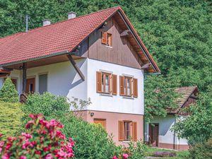 Ferienhaus für 4 Personen (66 m²) ab 63 € in Gaas