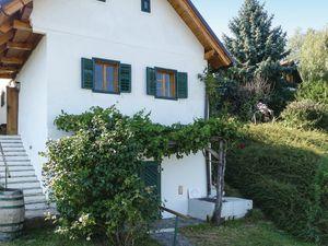 Ferienhaus für 6 Personen (67 m²) ab 151 € in Gaas