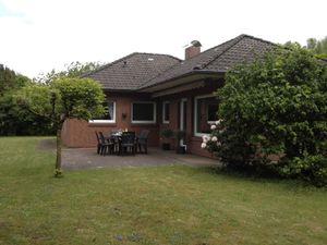 Ferienhaus für 4 Personen (80 m²) ab 49 € in Ganderkesee