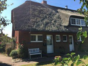 Ferienhaus für 3 Personen (65 m²) ab 69 € in Garding