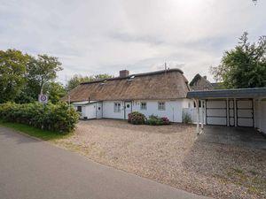 Ferienhaus für 2 Personen (65 m²) ab 110 € in Garding