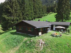 Ferienhaus für 12 Personen (150 m²) ab 141 € in Gargellen