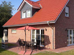 Ferienhaus für 7 Personen (120 m²) ab 99 € in Garrel