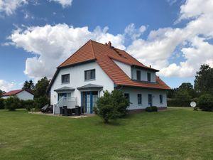 Ferienhaus für 7 Personen (110 m²) ab 78 € in Garz (Rügen)
