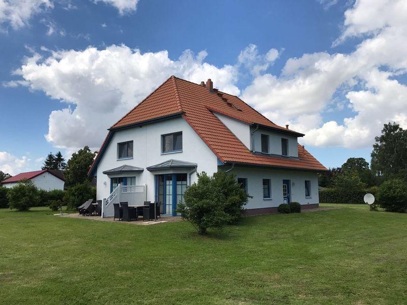 22083367-Ferienhaus-7-Garz (Rügen)-800x600-1