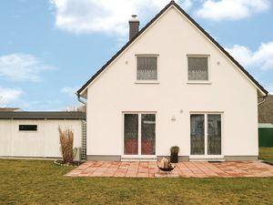 Ferienhaus für 6 Personen (100 m²) ab 94 € in Garz (Rügen)