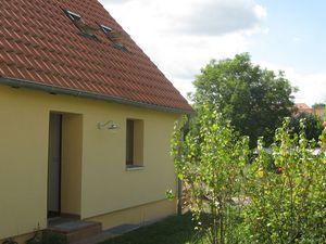 Ferienhaus für 6 Personen (73 m²) ab 70 € in Garzau-Garzin