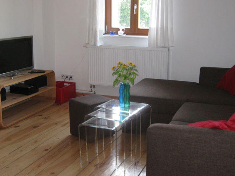 21678401-Ferienhaus-6-Garzau-Garzin-800x600-1