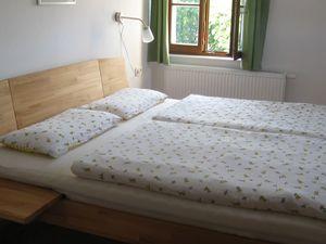 21678401-Ferienhaus-6-Garzau-Garzin-300x225-3