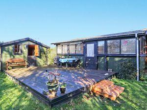 Ferienhaus für 5 Personen (50 m²) ab 32 € in Gedesby