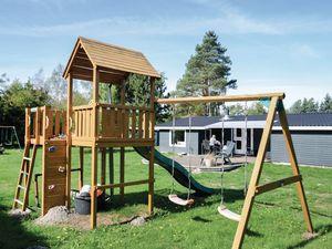 Ferienhaus für 6 Personen (81 m²) ab 38 € in Gedser