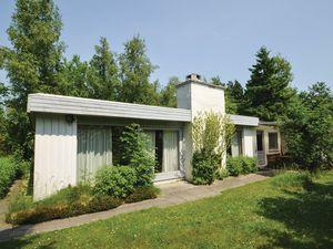 Ferienhaus für 6 Personen (100 m²) ab 42 € in Gedser