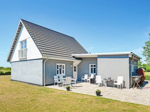 Ferienhaus für 6 Personen (110 m²) ab 34 € in Gedser