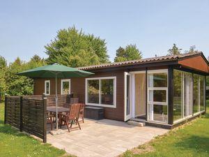 Ferienhaus für 6 Personen (63 m²) ab 38 € in Gedser