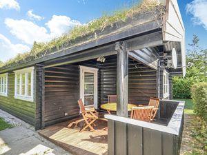 Ferienhaus für 6 Personen (68 m²) ab 44 € in Gedser