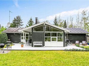 Ferienhaus für 8 Personen (91 m²) ab 54 € in Gedser