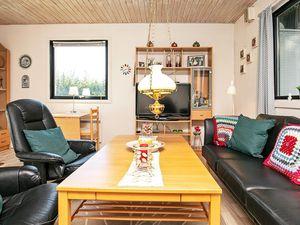 22272849-Ferienhaus-5-Gedser-300x225-2