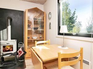22272849-Ferienhaus-5-Gedser-300x225-3