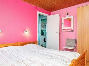 22272849-Ferienhaus-5-Gedser-300x225-4
