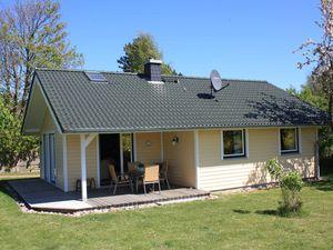 Ferienhaus für 4 Personen (68 m²) ab 39 € in Gelting