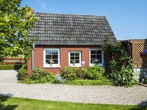 Ferienhaus für 2 Personen (50 m²) ab 75 € in Gelting