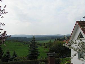 17888820-Ferienhaus-4-Georgenthal-300x225-4