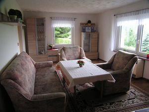 17888820-Ferienhaus-4-Georgenthal-300x225-5