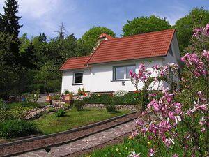 22258247-Ferienhaus-4-Georgenthal-300x225-2